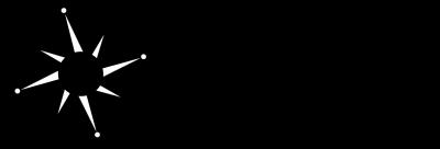 cropped-Logo_gisflight2019_3000x1000-scaled.png
